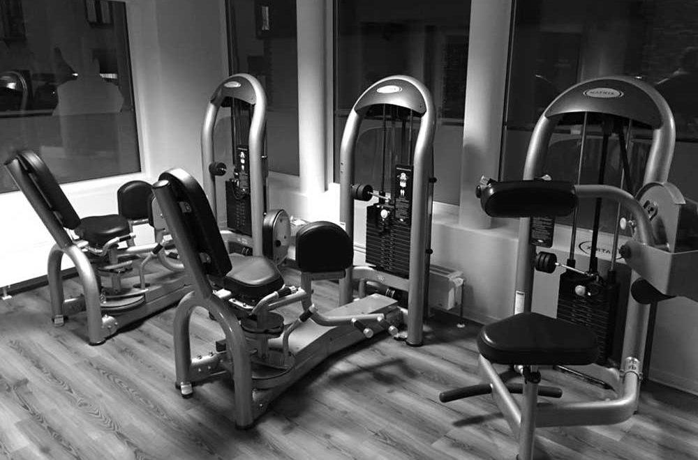 fit+_fitness_neuhausen_geraetetraining